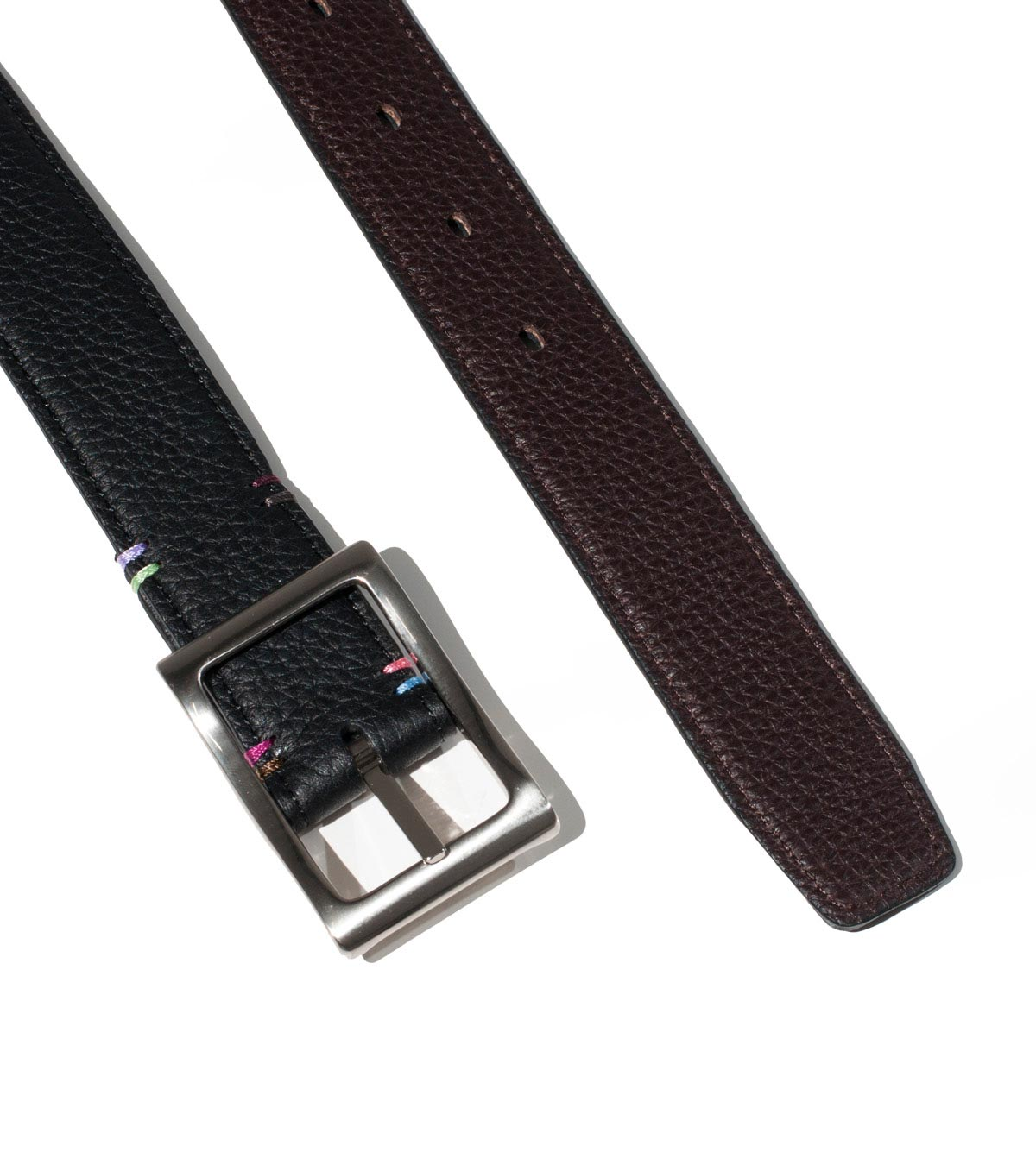 fujitaka-accessories-mesh-belt-629021-01