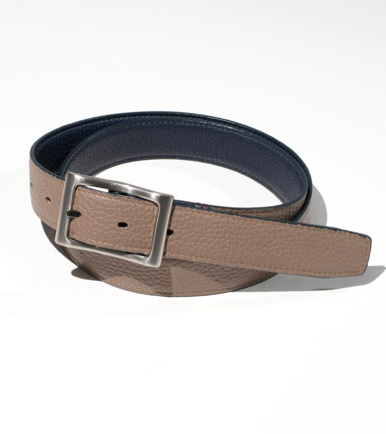 fujitaka-accessories-mesh-belt-629021-04