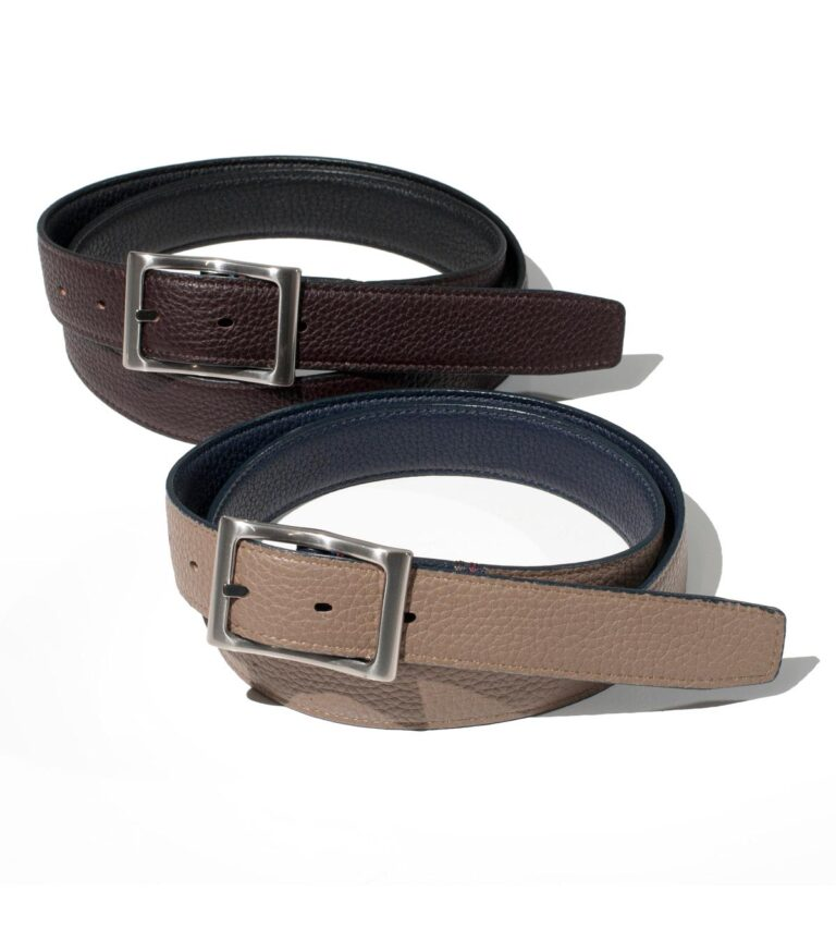 fujitaka-accessories-mesh-belt-629021-07